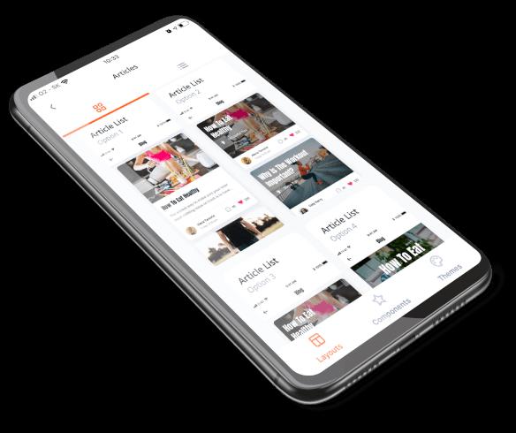 App Store pripojiť aplikácie